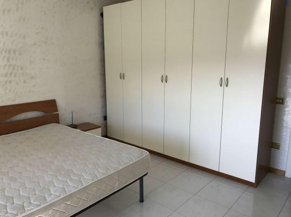 Appartamento in vendita a Caserta, 85 mq - Foto 6