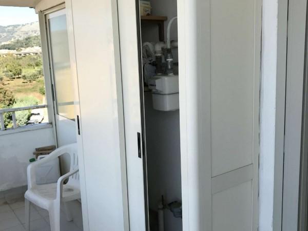 Appartamento in vendita a Caserta, 85 mq - Foto 16