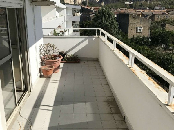Appartamento in vendita a Caserta, 85 mq - Foto 8