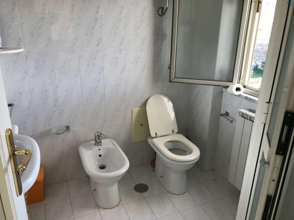Appartamento in vendita a Caserta, 85 mq - Foto 10
