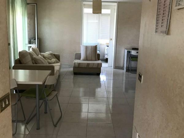 Appartamento in vendita a Caserta, 85 mq - Foto 4