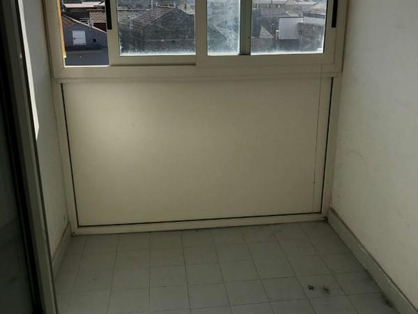 Appartamento in vendita a Caserta, 85 mq - Foto 12