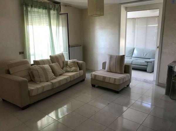 Appartamento in vendita a Caserta, 85 mq - Foto 21