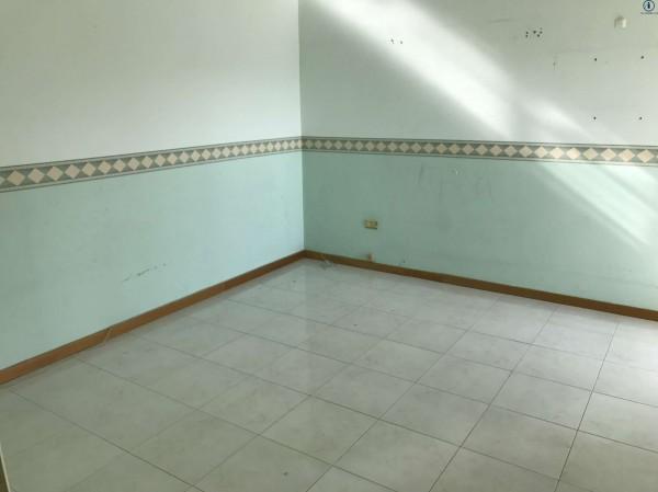Appartamento in vendita a Caserta, 85 mq - Foto 14