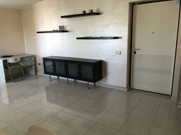 Appartamento in vendita a Caserta, 85 mq - Foto 3