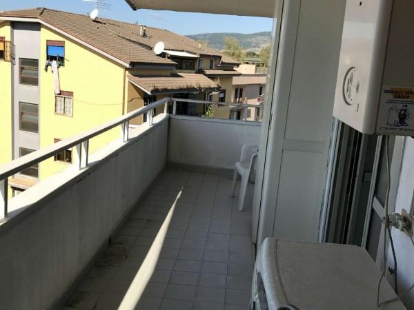 Appartamento in vendita a Caserta, 85 mq - Foto 17