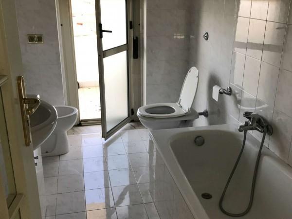 Appartamento in vendita a Caserta, 85 mq - Foto 5
