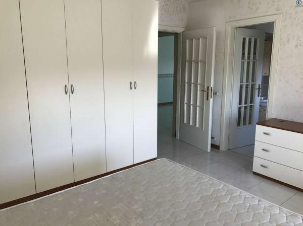Appartamento in vendita a Caserta, 85 mq - Foto 9
