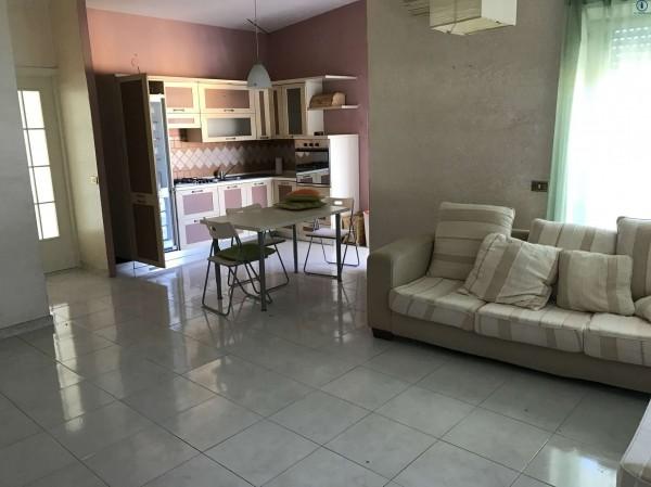 Appartamento in vendita a Caserta, 85 mq - Foto 22