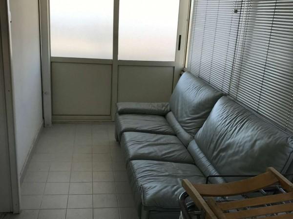 Appartamento in vendita a Caserta, 85 mq - Foto 19