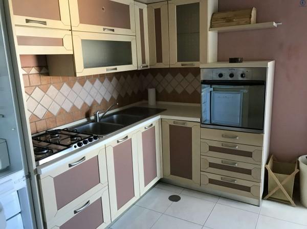 Appartamento in vendita a Caserta, 85 mq - Foto 18