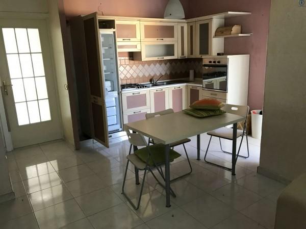 Appartamento in vendita a Caserta, 85 mq - Foto 20
