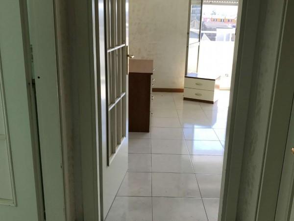 Appartamento in vendita a Caserta, 85 mq - Foto 15