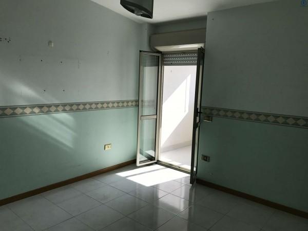 Appartamento in vendita a Caserta, 85 mq - Foto 13
