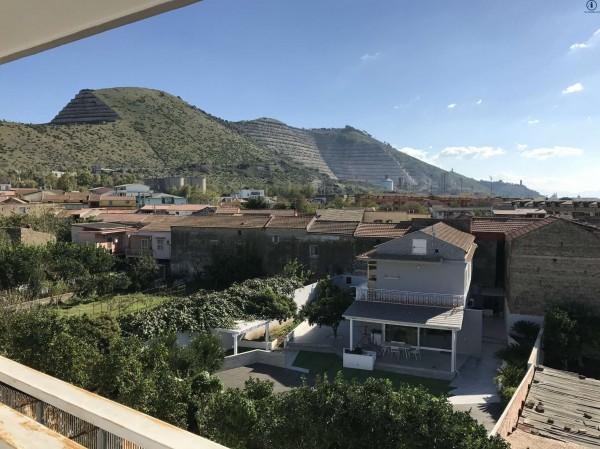 Appartamento in vendita a Caserta, 85 mq - Foto 7