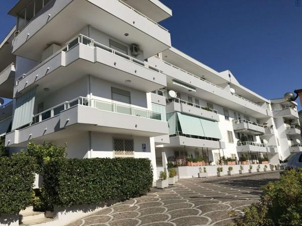 Appartamento in vendita a Caserta, 85 mq - Foto 24