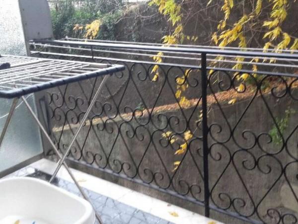 Appartamento in vendita a Camogli, 70 mq - Foto 4