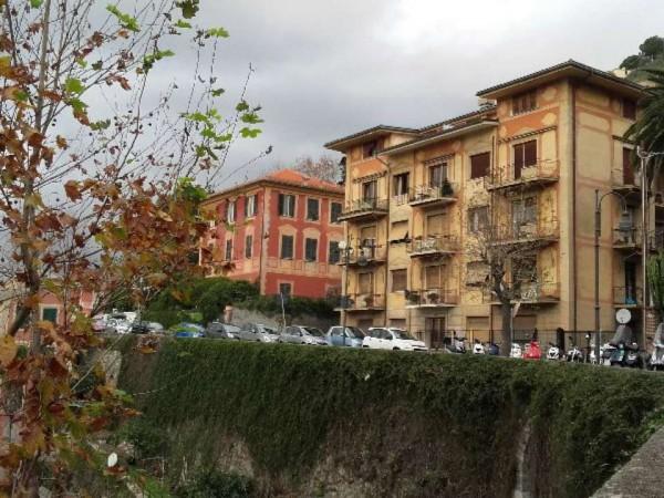 Appartamento in affitto a Camogli, 70 mq - Foto 1