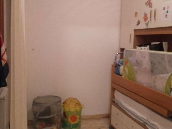 Appartamento in vendita a Camogli, 70 mq - Foto 8