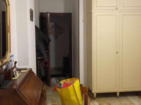 Appartamento in vendita a Camogli, 70 mq - Foto 6