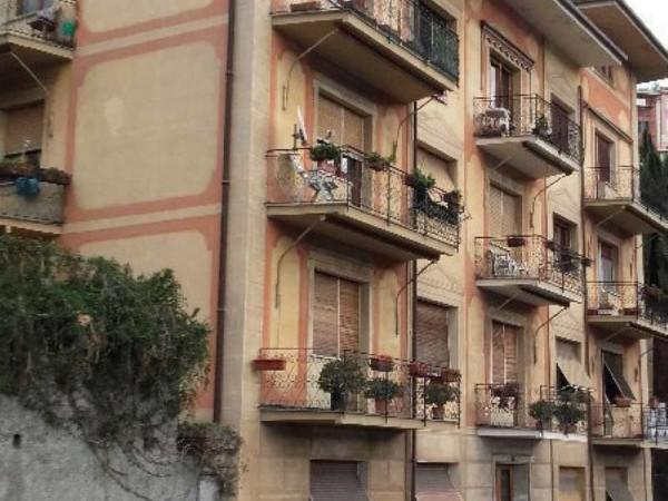 Appartamento in affitto a Camogli, 70 mq - Foto 11