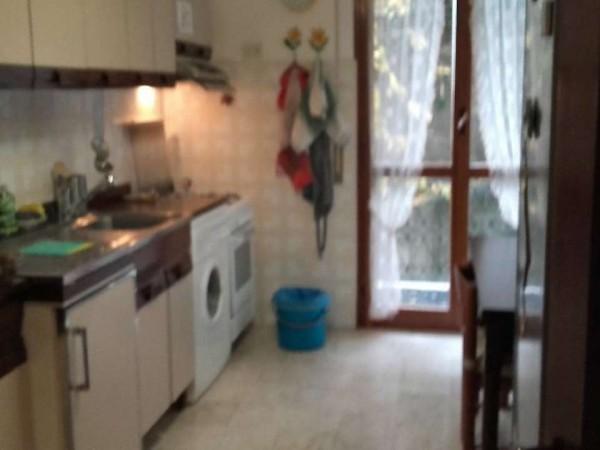 Appartamento in affitto a Camogli, 70 mq - Foto 9