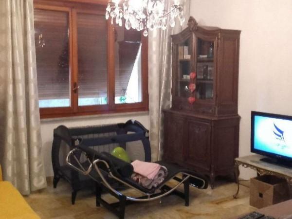Appartamento in affitto a Camogli, 70 mq - Foto 5