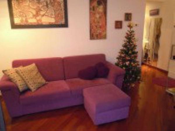 Appartamento in vendita a Recco, 60 mq - Foto 6