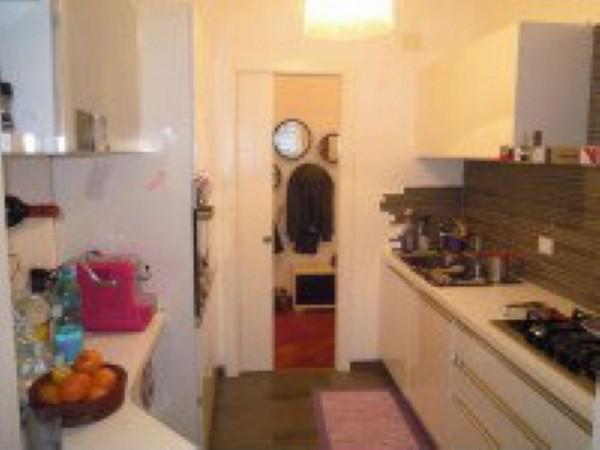 Appartamento in vendita a Recco, 60 mq - Foto 4