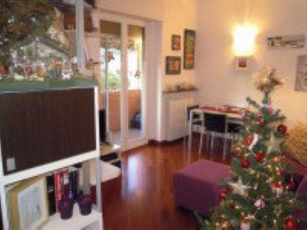 Appartamento in vendita a Recco, 60 mq - Foto 8