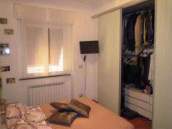 Appartamento in vendita a Recco, 60 mq - Foto 3