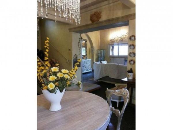 Appartamento in vendita a Bagno a Ripoli, 255 mq - Foto 3