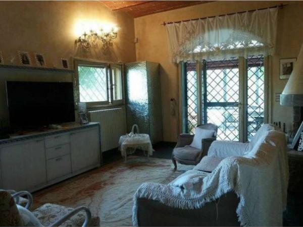 Appartamento in vendita a Bagno a Ripoli, 255 mq - Foto 2