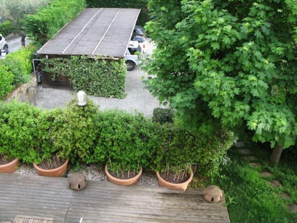 Appartamento in vendita a Bagno a Ripoli, 255 mq - Foto 7