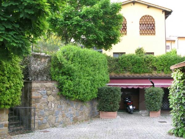 Appartamento in vendita a Bagno a Ripoli, 255 mq - Foto 8