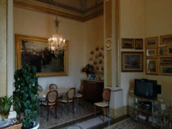 Appartamento in vendita a Firenze, 750 mq - Foto 11