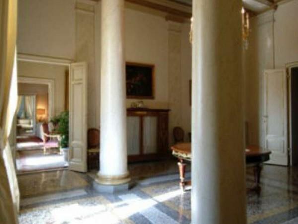 Appartamento in vendita a Firenze, 750 mq - Foto 4