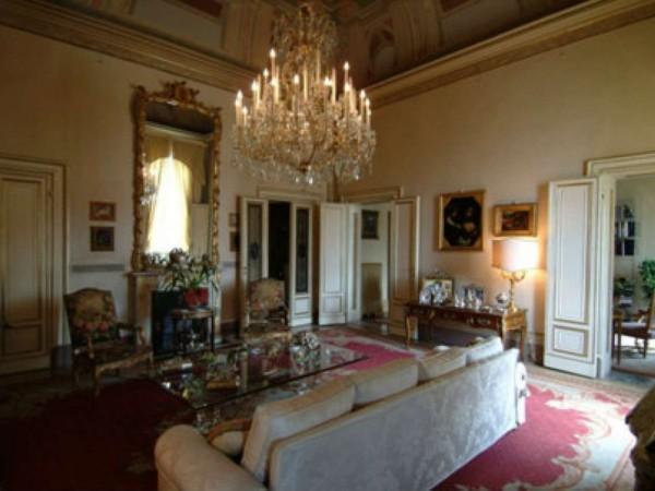 Appartamento in vendita a Firenze, 750 mq - Foto 1