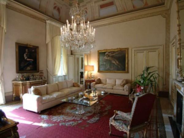 Appartamento in vendita a Firenze, 750 mq - Foto 8
