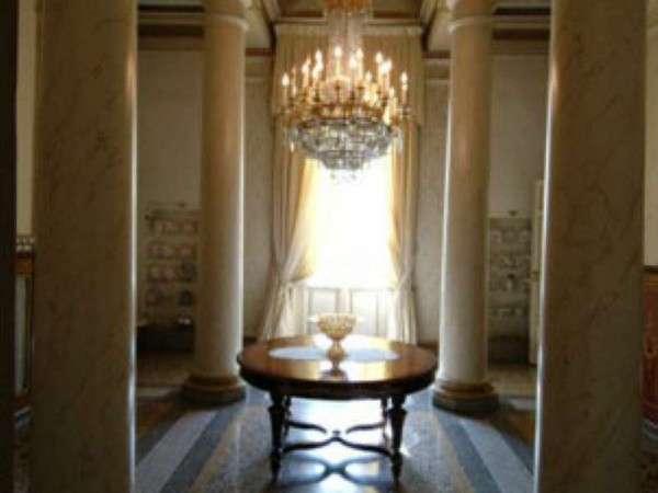 Appartamento in vendita a Firenze, 750 mq - Foto 3