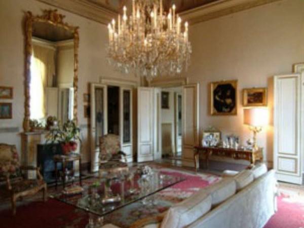 Appartamento in vendita a Firenze, 750 mq - Foto 10