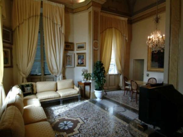 Appartamento in vendita a Firenze, 750 mq - Foto 13
