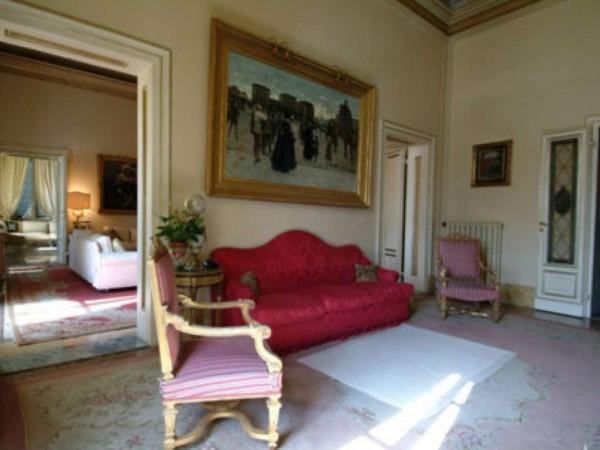 Appartamento in vendita a Firenze, 750 mq - Foto 6