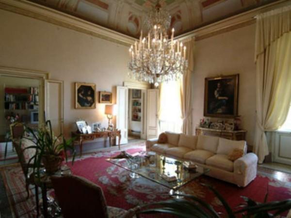 Appartamento in vendita a Firenze, 750 mq - Foto 9