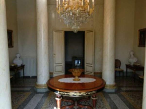 Appartamento in vendita a Firenze, 750 mq - Foto 5