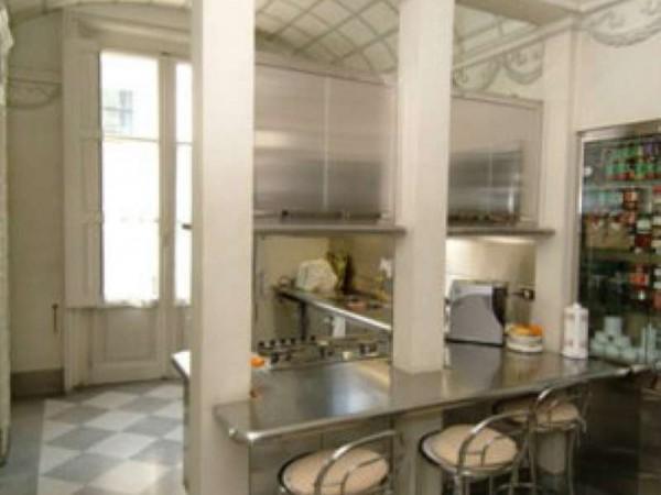 Appartamento in vendita a Firenze, 750 mq - Foto 2