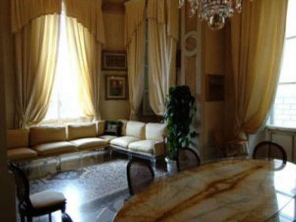 Appartamento in vendita a Firenze, 750 mq - Foto 12