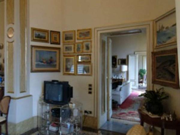 Appartamento in vendita a Firenze, 750 mq - Foto 14