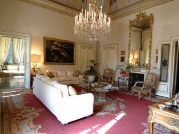 Appartamento in vendita a Firenze, 750 mq - Foto 7