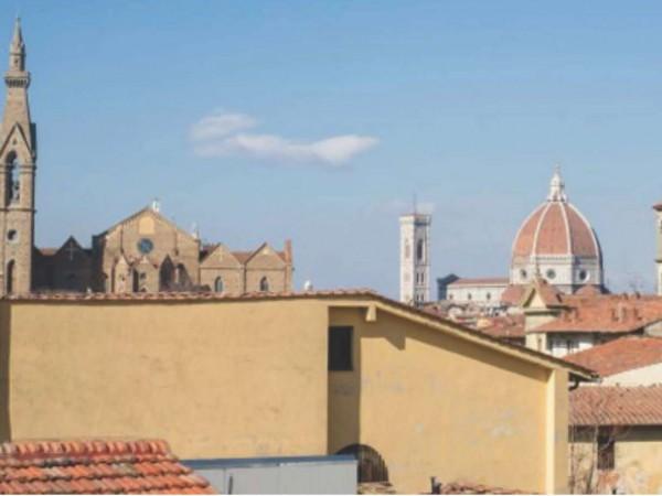 Locale Commerciale  in vendita a Firenze, 1050 mq - Foto 2